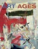 Gardner's Art Through Ages: A Global History (Ap) - 14th Edition