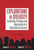 Explorations in Diversity: Ex
