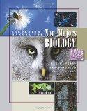 Laboratory Manual for Non-Majors Biology