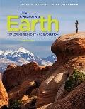 Changing Earth : Exploring Geology and Evolution