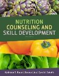 Basic Nutrition Counseling Skill Develop