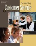 World of Customer Service