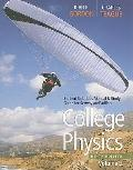 Student Solutions Manual with Study Guide, Volume 2 for Serway/Faughn/Vuille's College Physi...