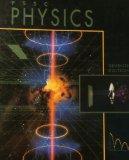 PSSC Physics