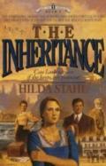 Inheritance, Vol. 2