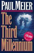 Third Millennium
