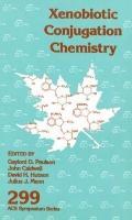 Xenobiotic Conjugation Chemistry