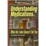 Understanding Medications What the Label D
