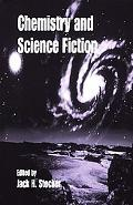Chemistry and Science Fiction