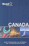 Canada Regional Guide 2009