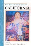 Human Tradition in California