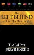 Left behind Gift Collection (Vol. #1-6) (Boxed Set)