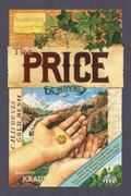 The Price, Vol. 1