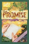 The Promise - Jim Kraus - Paperback