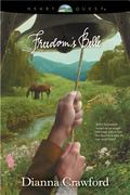 Freedom's Belle