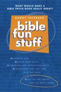 Bible Fun Stuff