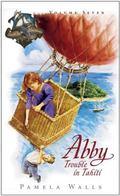 Abby Perdidos En El Mar