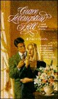 New Name, Vol. 42 - Grace Livingston Hill - Paperback - REPRINT