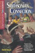 The Smithsonian Connection, Vol. 2 - Daryl J. Lucas - Paperback