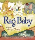 Rag Baby