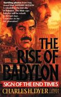 The Rise of Babylon