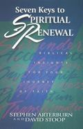 Seven Keys to Spiritual Renewal