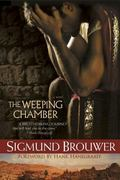 Weeping Chamber