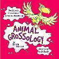 Animal Grossology