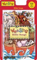Wee Sing Bible Songs