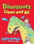 Dinosaurs : Claws and All