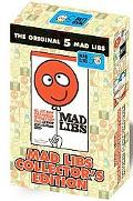 Mad Libs Collectors Edition (Mad Libs Series)