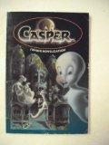 Casper: Junior Novelization