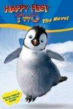 The Novel (Happy Feet 2)