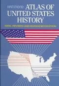 Atlas of United States History