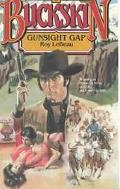 Gunsight Gap