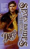 Daisy (Seven Brides Series)