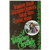 Wilderness Christmas - Leisure Books - Mass Market Paperback - REISSUE