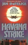 Havana Strike