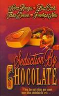 Seduction by Chocolate