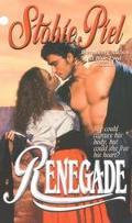 Renegade - Stobie Piel - Mass Market Paperback