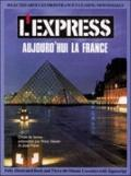 L'Express Aujourd Hui LA France