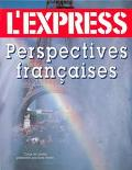 L'Express Perspectives Francaises