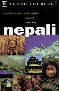 Nepali Complete Course
