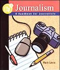 Exp3 Journalism A Handbook for Journalists