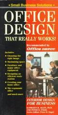 Office Design That Really Works!: Design for the '90s