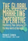 Global Marketing Imperative