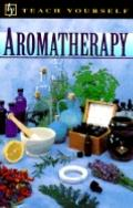 Aromatherapy Teach Yourself