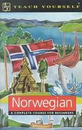 Teach Yourself: Norwegian