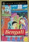 Teach Yourself Bengali Complete Course (Teach Yourself Books)