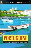 Teach Yourself Portuguese : Complete Course